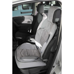 couvre_siege_grand_confort_voiture_gris_09