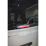 autocollant_attention_fauteuil_roulant_exterieur_02