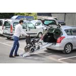 rampes_access_telescopiques_fauteuil_roulant_3_volets_200cm_10