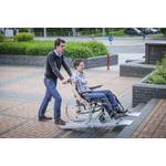 rampes_repliables_fauteuil_roulant_2_volets_150cm_10