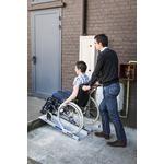 rampes_access_fauteuil_roulant_1_volet_100cm_07