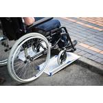 rampes_fauteuil_roulant_1_volet_50cm_07