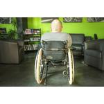 chaussette_protection_roue_fauteuil_roulant_13_retouche
