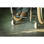chaussette_protection_roue_fauteuil_roulant_27_retouche