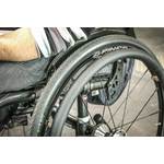 protection_grip_main_courante_fauteuil_roulant_03