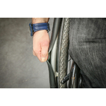 protection_grip_main_courante_fauteuil_roulant_04