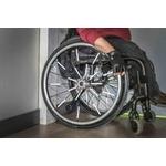 reflecteurs_rayon_roue_fauteuil_roulant_04