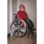 reflecteurs_rayon_roue_fauteuil_roulant_07