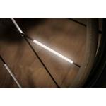 reflecteurs_rayon_roue_fauteuil_roulant_11