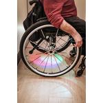 eclairage_led_fauteuil_roulant_29