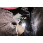 eclairage_led_fauteuil_roulant_42