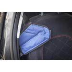reducteur_ceinture_securite_voiture_17