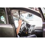 poignee_transfert_vehicule_23