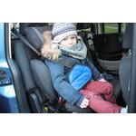 reducteur_ceinture_securite_voiture_02