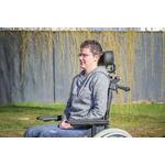 appui_tete_universel_fauteuil_roulant_2