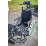 appui_tete_universel_fauteuil_roulant_7
