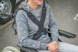 harnais_de_maintien_handicap_fauteuil_roulant_51