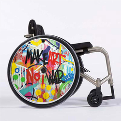 art_tag_flasque_fauteuil_roulant_01