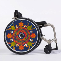 hungarian_flasque_fauteuil_roulant_01
