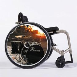 batterie_flasque_fauteuil_roulant_01