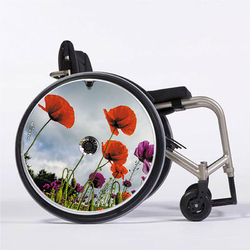 coquelicot_flasque_fauteuil_roulant_01