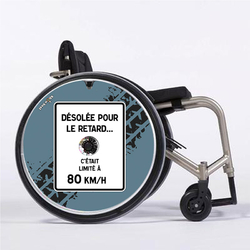 desolee_retard_flasque_fauteuil_roulant_01