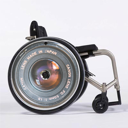 objectif_photo_flasque_fauteuil_roulant_01