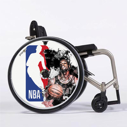 nba_africain_flasque_fauteuil_roulant_01