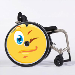 smiley_emoji_flasque_fauteuil_roulant_02
