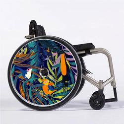 oiseaux_jungle_flasque_fauteuil_roulant_01