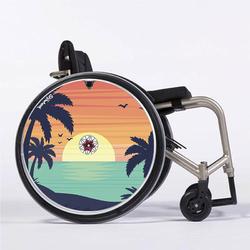 coucher_soleil_sunset_flasque_fauteuil_roulant_01