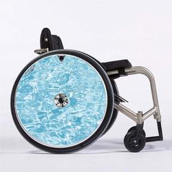 piscine_eau_flasque_fauteuil_roulant_01