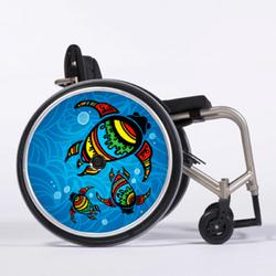 tortue_multicolor_flasque_fauteuil_roulant_02