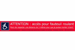 autocollant_attention_fauteuil_roulant_handynamic