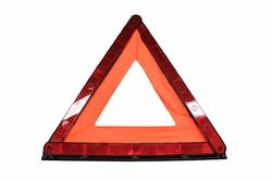 triangle_presignalisation_securite_05