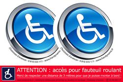 pack_autocollant_handicap_design