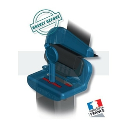 securiseat_protege_bloc_ceinture_securite