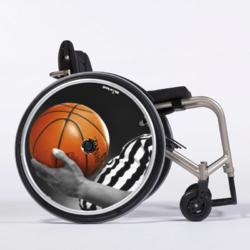 ballon_basket_flasque_fauteuil_roulant_01