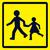 autocollant_picto_transport_scolaire_21x21