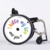 kiffe_my_life_flasque_fauteuil_roulant_01
