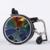 montgolfiere_flasque_fauteuil_roulant_01