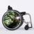palmier_soleil_flasque_fauteuil_roulant_01