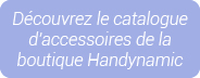 catalogue_boutique_handynamic
