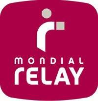 logo_mondial_relay