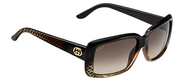 7ab1555874 + Lunettes Gucci - GG3575/S W9BHA 57x15 - Prix de vente conseillé 129,00  Eur - Flash/Lunettes de soleil - Acheter-Lunettes.com