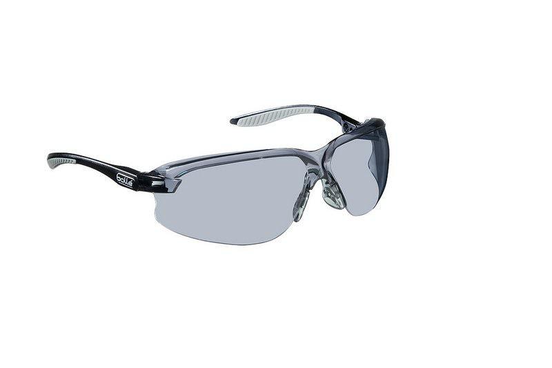 lunettes de s curit boll axis fum axpsf lunettes. Black Bedroom Furniture Sets. Home Design Ideas