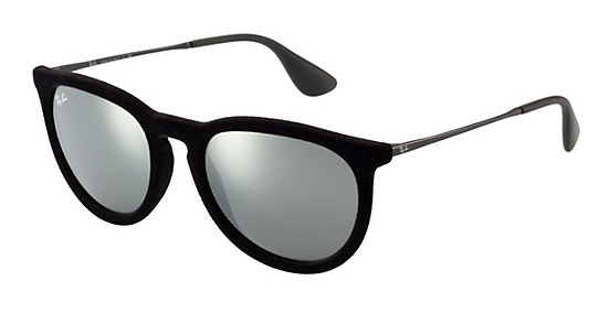 Lunettes Ray-Ban Erika - RB4171 6075/6G f1tofFxSK