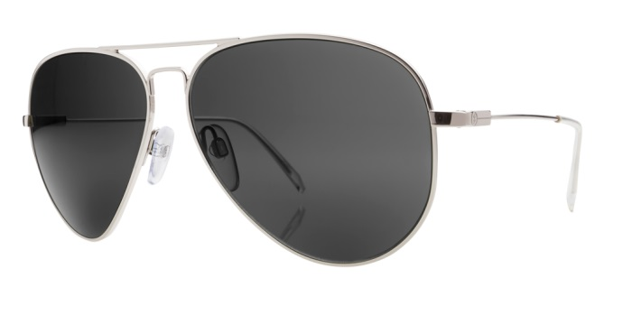+ Lunettes Electric EE11109742 P9FBQN