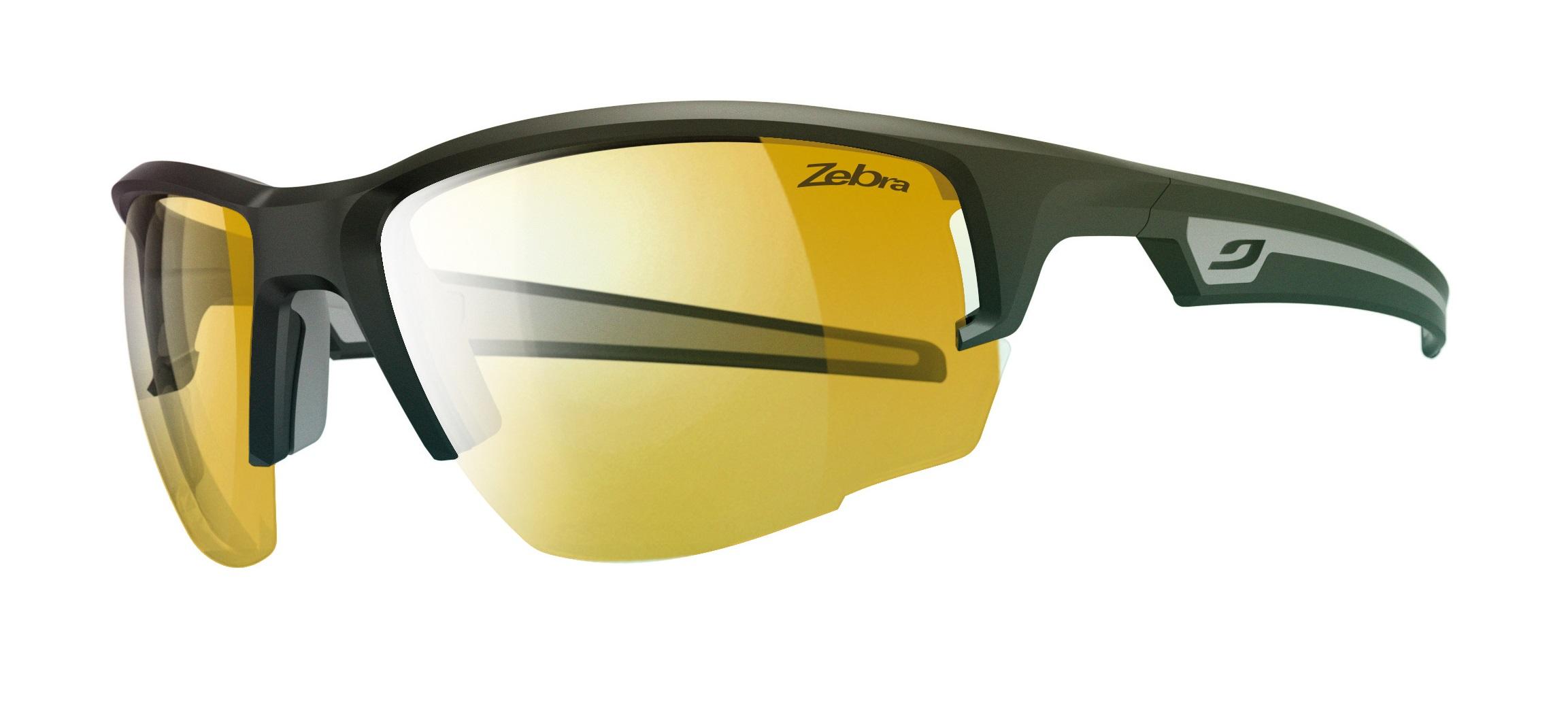 2ac935e2950577 lunette julbo,lunette julbo ultra