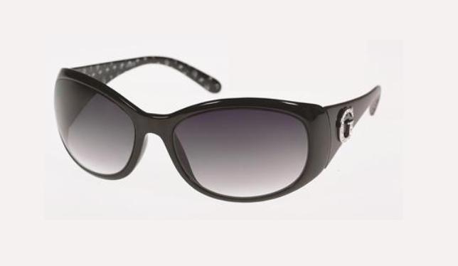 lunettes de soleil guess collection gu c